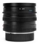 Leica Elmarit-R 19mm F/2.8 (II)
