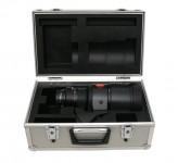 Leica APO-Telyt-R 280mm F/2.8