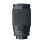 Carl Zeiss C/Y Tele-Tessar T* 200mm F/3.5