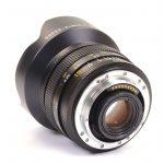Leica Super-Elmarit-R 15mm F/2.8