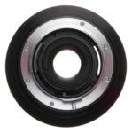 Leitz Canada Elmarit-R 19mm F/2.8 (I)