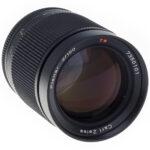 Leitz Canada Summicron-R 35mm F/2