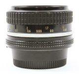 Nikon AI Nikkor 50mm F/1.8