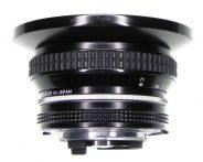 Nikon Nikkor 18mm F/4