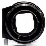Carl Zeiss Telomar 400mm F/5
