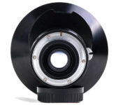 Nikon Fisheye-Nikkor Auto 8mm F/2.8