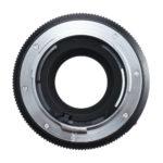 Leica (Leitz Wetzlar, Leitz Canada) Elmarit-R 135mm F/2.8