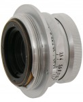 Leitz Wetzlar Summaron 35mm F/3.5