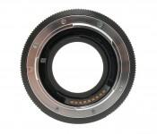 Leica (Leitz Wetzlar) Summilux-R 80mm F/1.4
