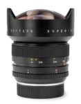 Leica Super-Elmar-R 15mm F/3.5