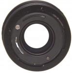 Vivitar Series 1 105mm F/2.5 VMC Macro