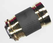 Vivitar Series 1 28-105mm F/2.8-3.8 (50th Anniversary)