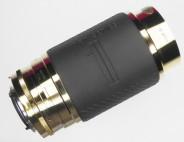 Vivitar Series 1 70-210mm F/2.8-4 (50th Anniversary)