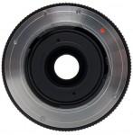 Carl Zeiss C/Y Vario-Sonnar T* 100-300mm F/4.5-5.6