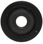 Carl Zeiss C/Y Distagon T* 28mm F/2.8
