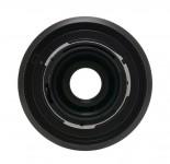 Carl Zeiss C/Y Vario-Sonnar T* 35-135mm F/3.3-4.5