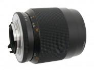 Carl Zeiss C/Y Makro-Planar T* 100mm F/2.8
