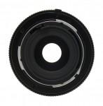 Carl Zeiss C/Y Vario-Sonnar T* 28-70mm F/3.5-4.5