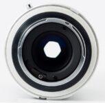 Minolta MC Tele Rokkor(-X) (QD) 135mm F/3.5