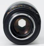 Minolta MD Zoom Rokkor(-X) 75-200mm F/4.5
