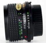 Minolta MD W.Rokkor(-X) 20mm F/2.8
