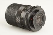Schneider-Kreuznach Rollei SL-Tele Xenar 135mm F/3.5