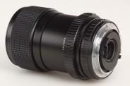 Fuji EBC X-Fujinon-Z 35-70mm F/2.8-3.7 DM