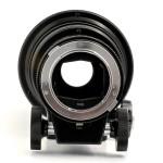 Olympus OM F.Zuiko (MC) Auto-T 600mm F/6.5
