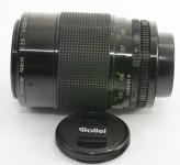 HFT-Rolleinar Macro 105mm F/2.8 (Kiron)