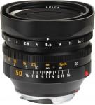 Leica Noctilux-M 50mm F/1