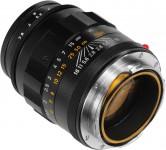 Leica Tele-Elmarit 90mm F/2.8