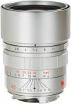 Leica Summicron-M 90mm F/2