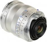 Carl Zeiss Biogon T* 21mm F/2.8 ZM