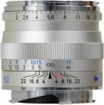 Carl Zeiss Planar T* 50mm F/2 ZM