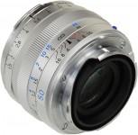 Carl Zeiss C Sonnar T* 50mm F/1.5 ZM