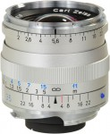 Carl Zeiss Biogon T* 35mm F/2 ZM
