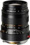 Leica Tele-Elmarit-M 90mm F/2.8
