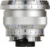 Carl Zeiss Distagon T* 18mm F/4 ZM