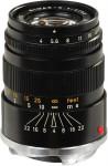 Leica Elmar-C 90mm F/4
