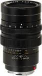 Leica (Canada) Summicron 90mm F/2