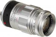 Leitz Wetzlar Elmarit 90mm F/2.8