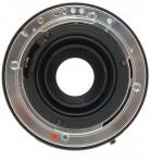 Cosina Voigtlander Apo-Lanthar 90mm F/3.5 SL