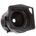 Leica Elmarit-M 24mm F/2.8 ASPH.