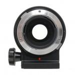 Olympus OM Zuiko MC Auto-Zoom 85-250mm F/5