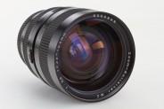 Zoom-Rolleinar MC 35-105mm F/3.5 (RMC Tokina, Voigtlander Vario-Dynar AR)