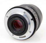 Carl Zeiss Distagon HFT 25mm F/2.8 (Rollei-HFT)