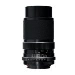Carl Zeiss Tele-Tessar (HFT) 135mm F/4 (Rollei-HFT, Voigtlander Color-Dynarex)