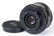 Schneider-Kreuznach Rollei SL-Angulon 35mm F/2.8