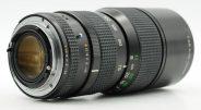 Fuji Photo Film EBC X-Fujinon·Z 75-150mm F/4.5 DM