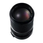 Carl Zeiss Tele-Tessar HFT 135mm F/4 (Rollei-HFT, Voigtlander Color-Dynarex)
